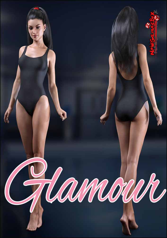 Glamour Free Download