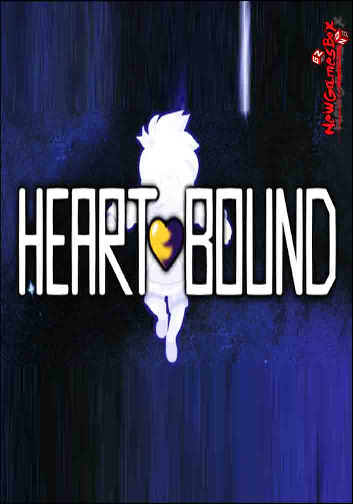 Heartbound Free Download