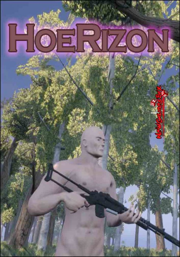 HoeRizon Free Download