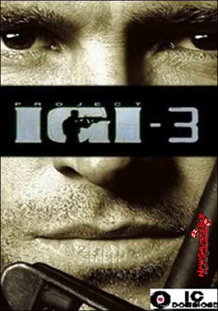 free download igi 5 game for pc