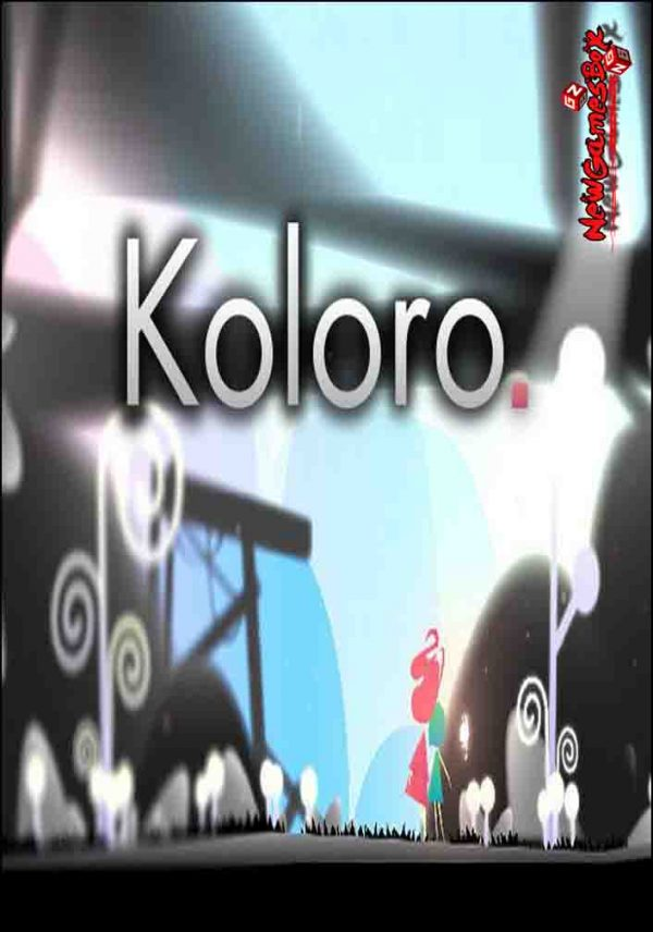 Koloro Free Download