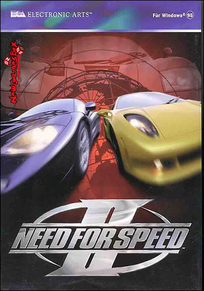 Nfs 2 pc game free download virgin river casino theater