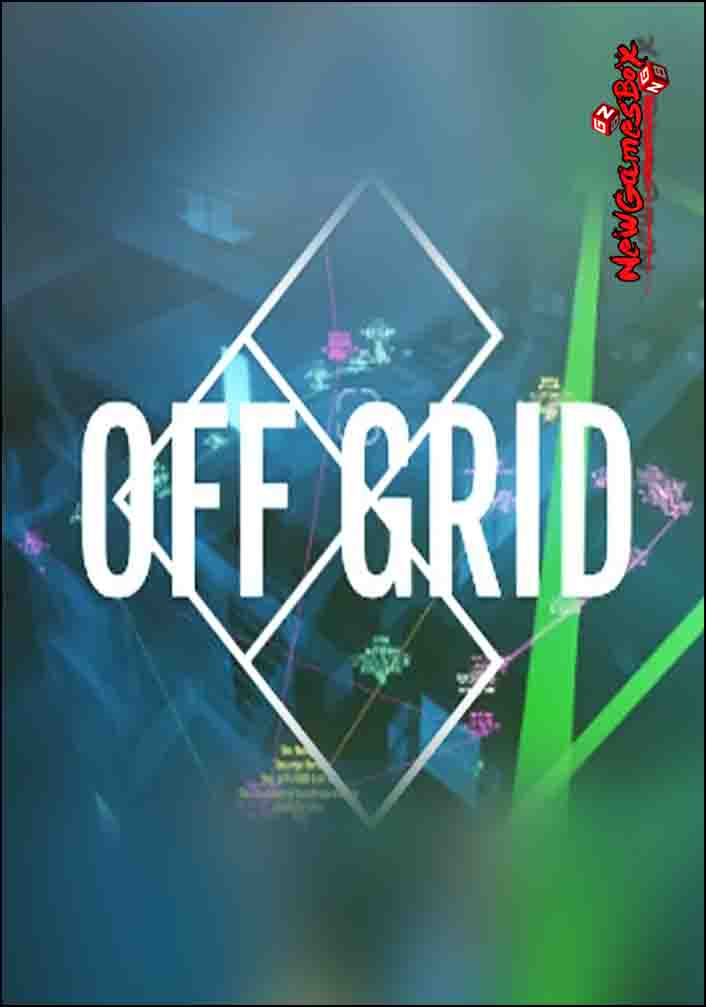 Off Grid Free Download