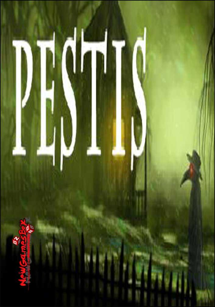 Pestis Free Download