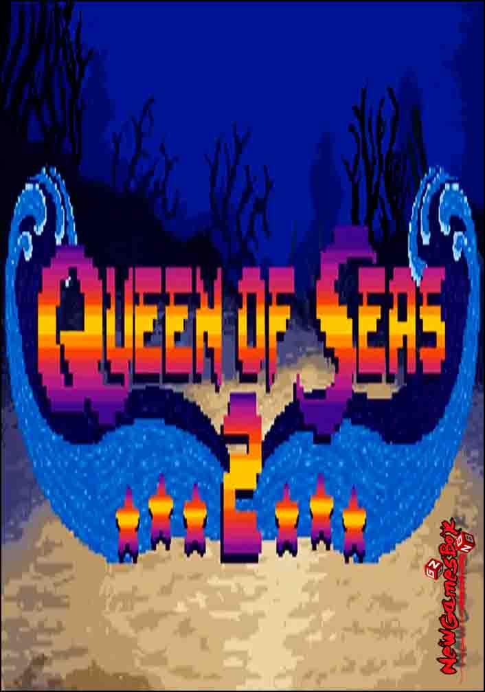 Queen Of Seas 2 Free Download