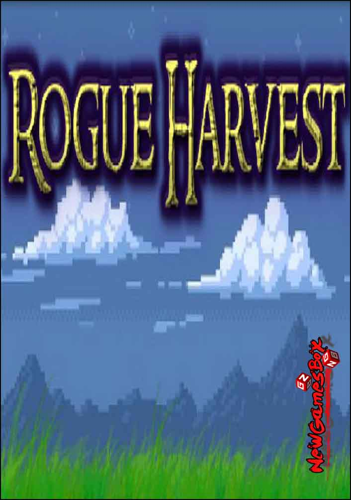 Rogue Harvest Free Download