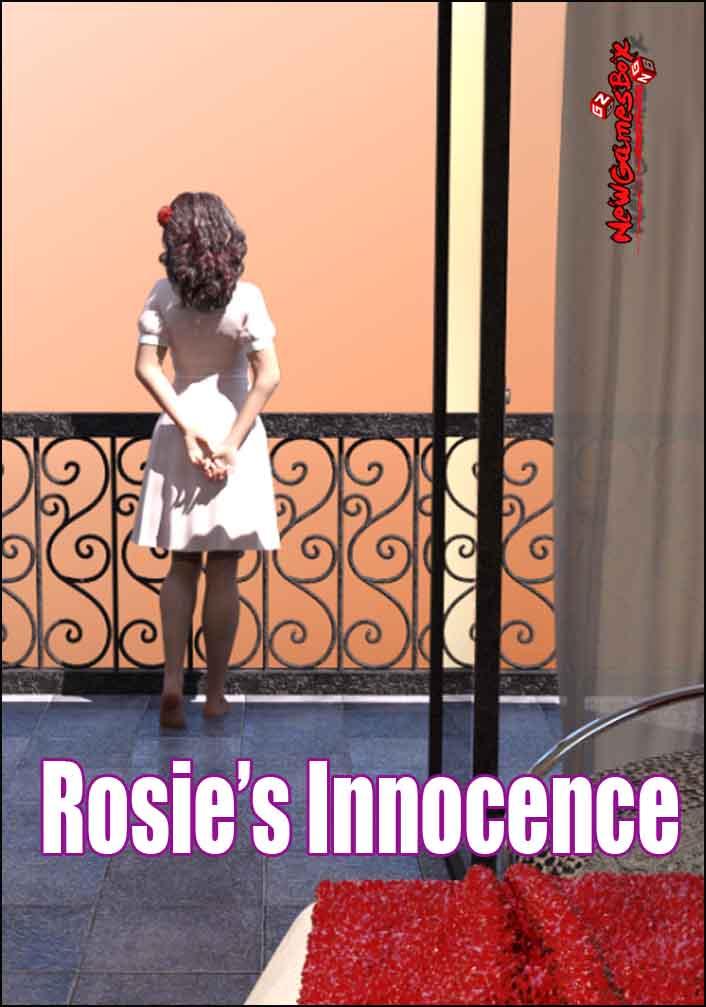 Rosies Innocence Free Download