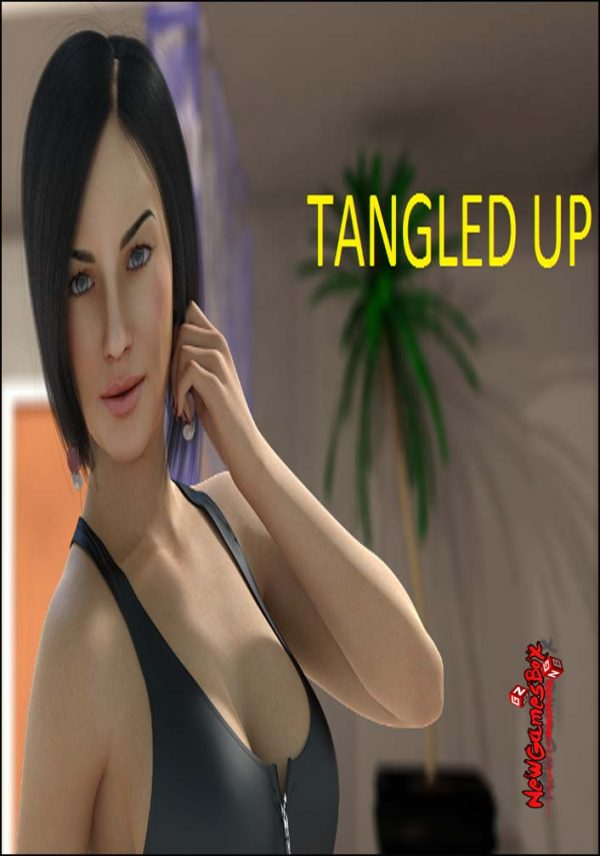 Tangled Up Adult Game Free Download