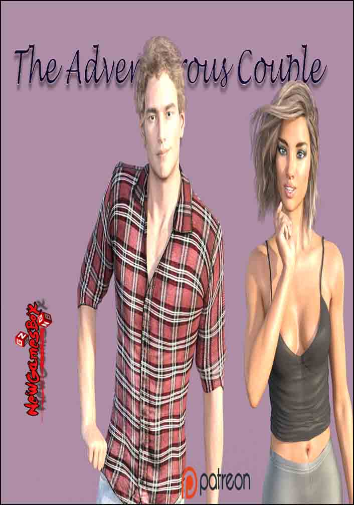 The Adventurous Couple Free Download