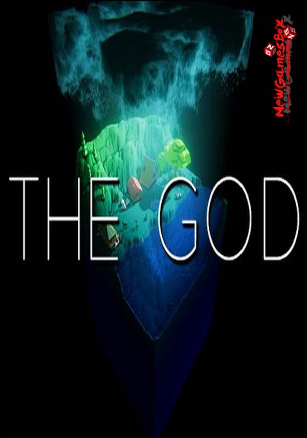 The God Free Download