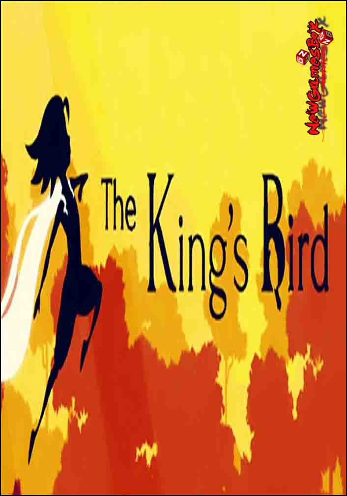 The Kings Bird Free Download