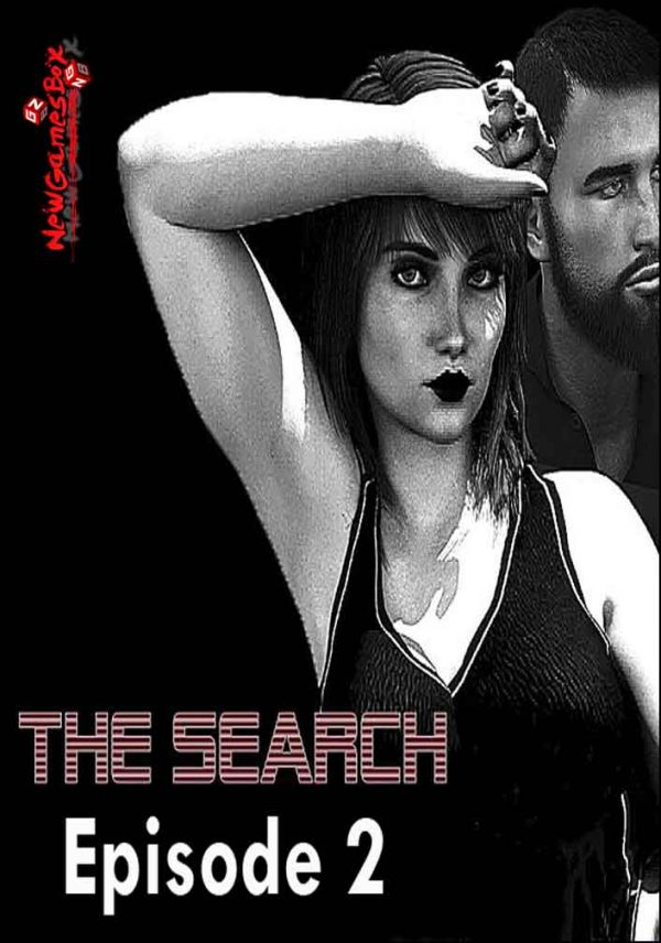 The Search Episode 2 Free Download