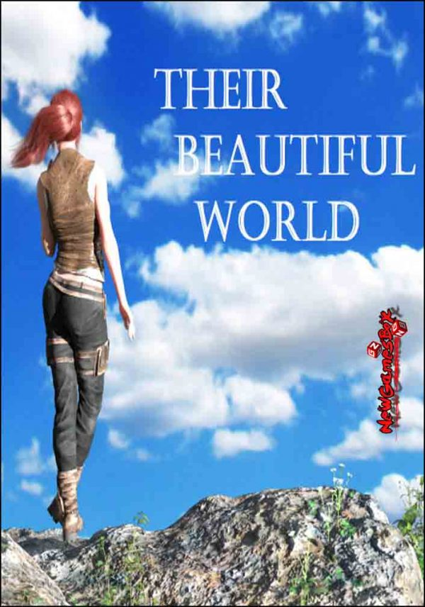 Their Beautiful World Free Download