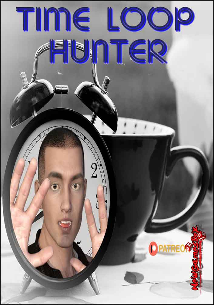 Time Loop Hunter Free Download