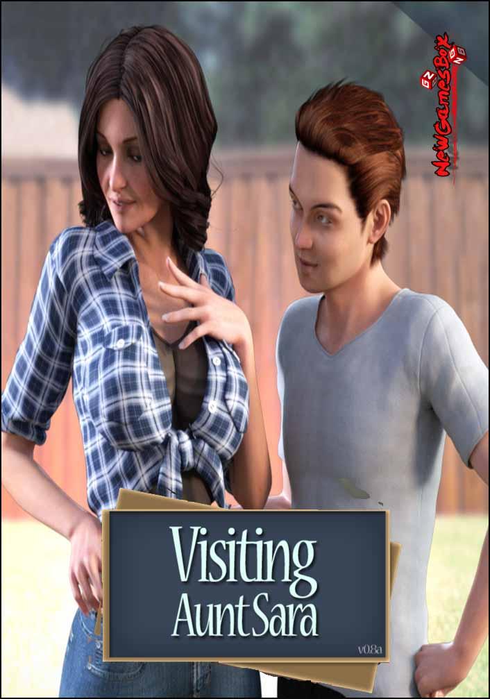 Visiting Aunt Sara Free Download