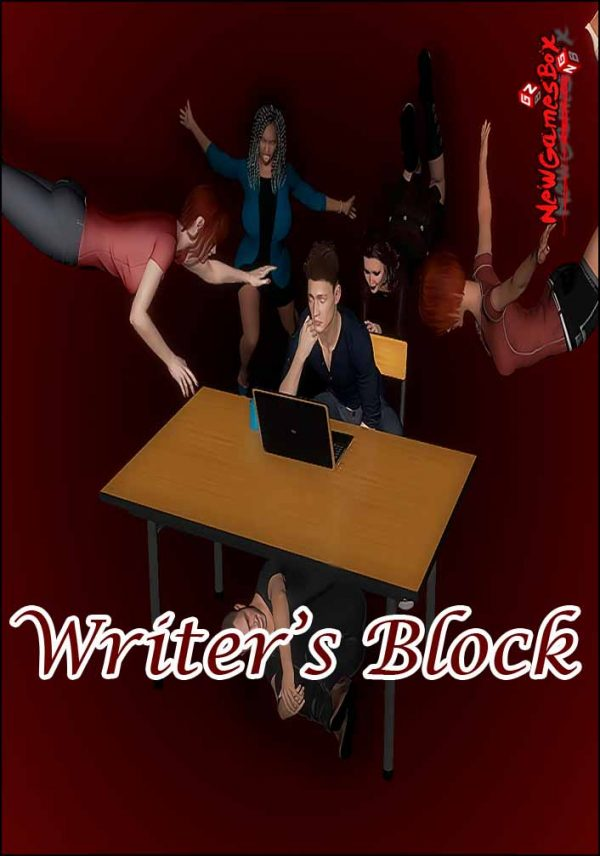 Writers Block Free Download