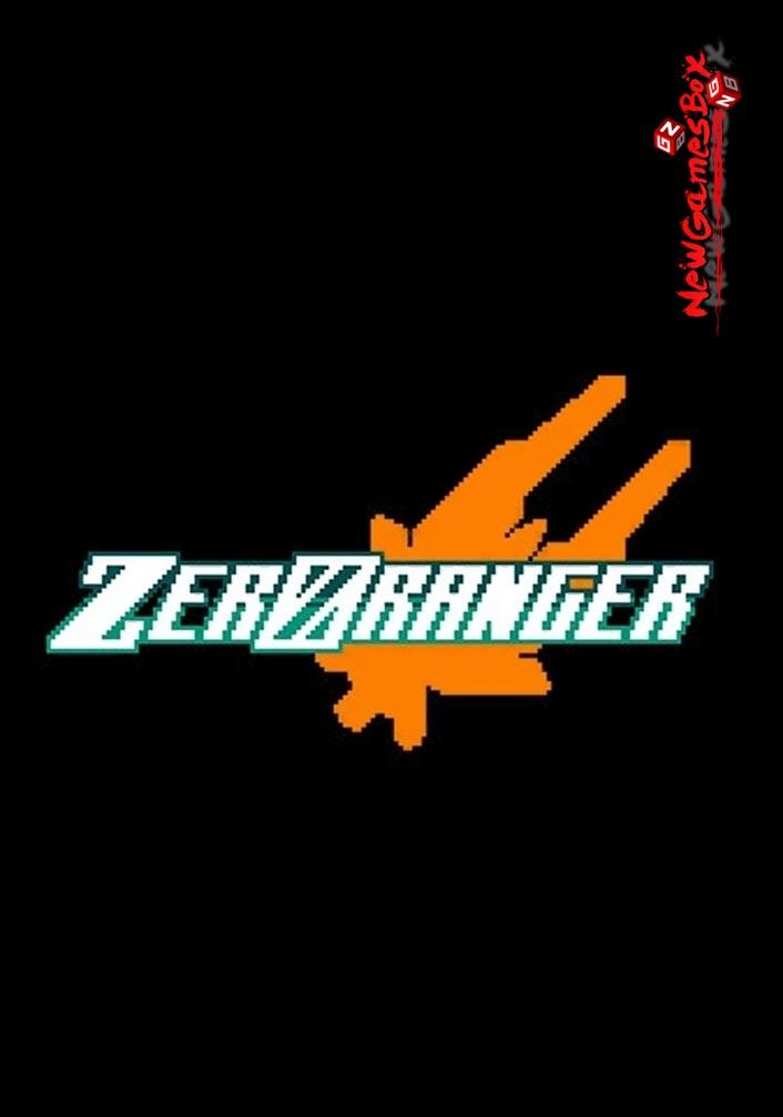 ZeroRanger Free Download
