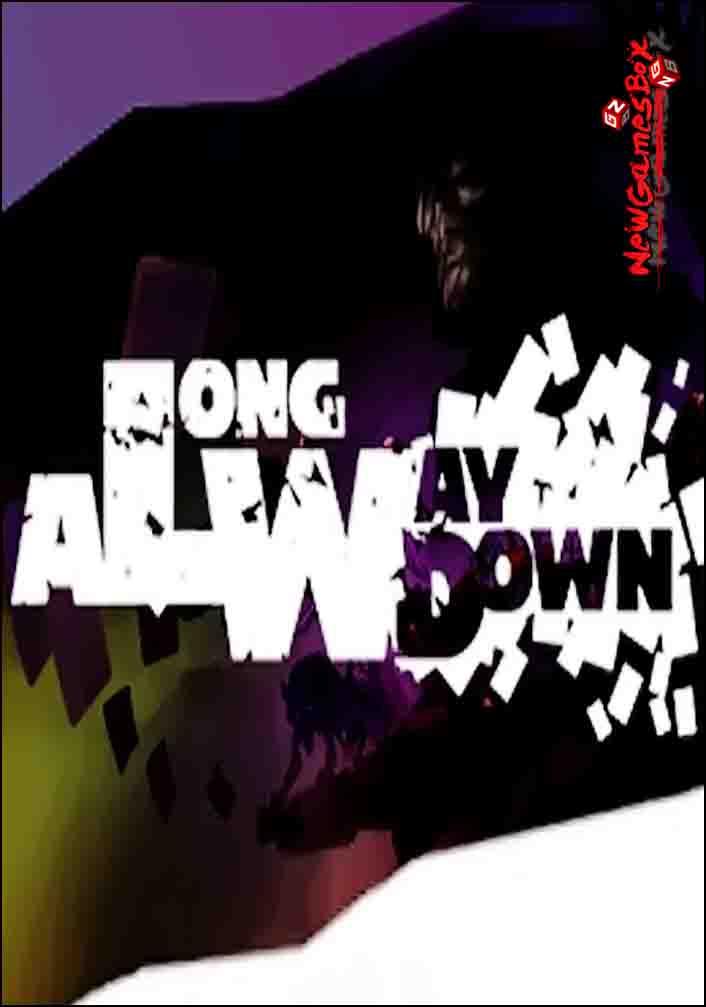 A Long Way Down Free Download