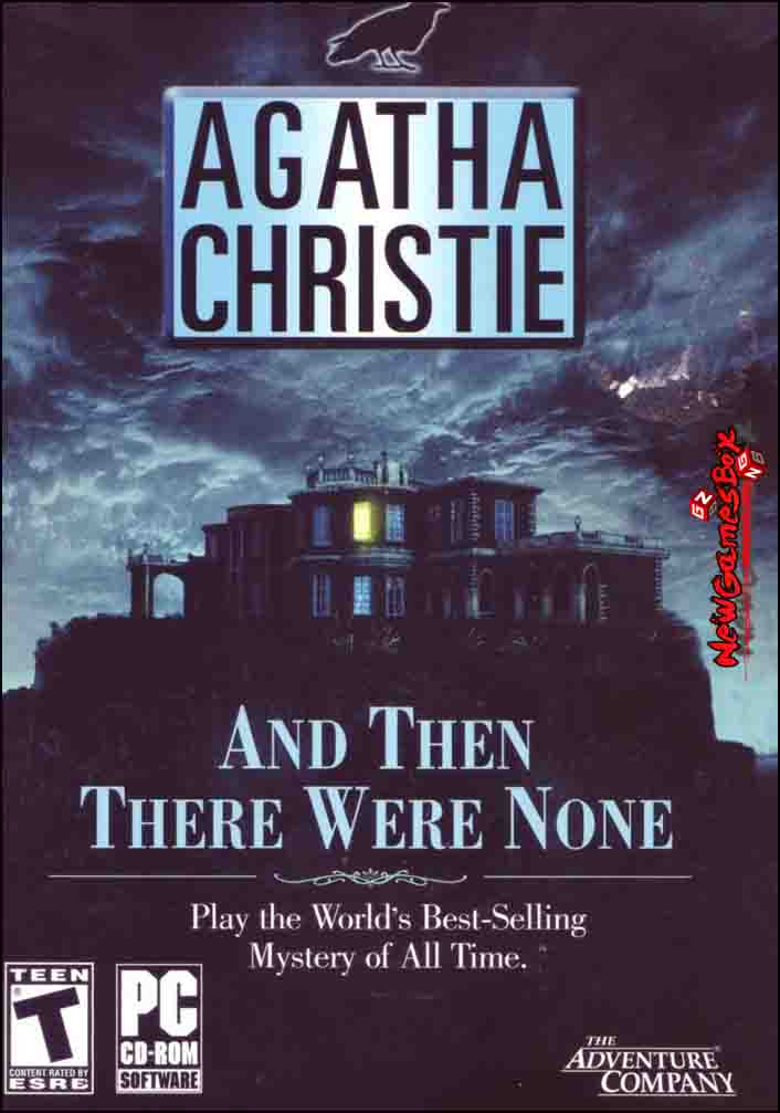 and then there were none game free download
