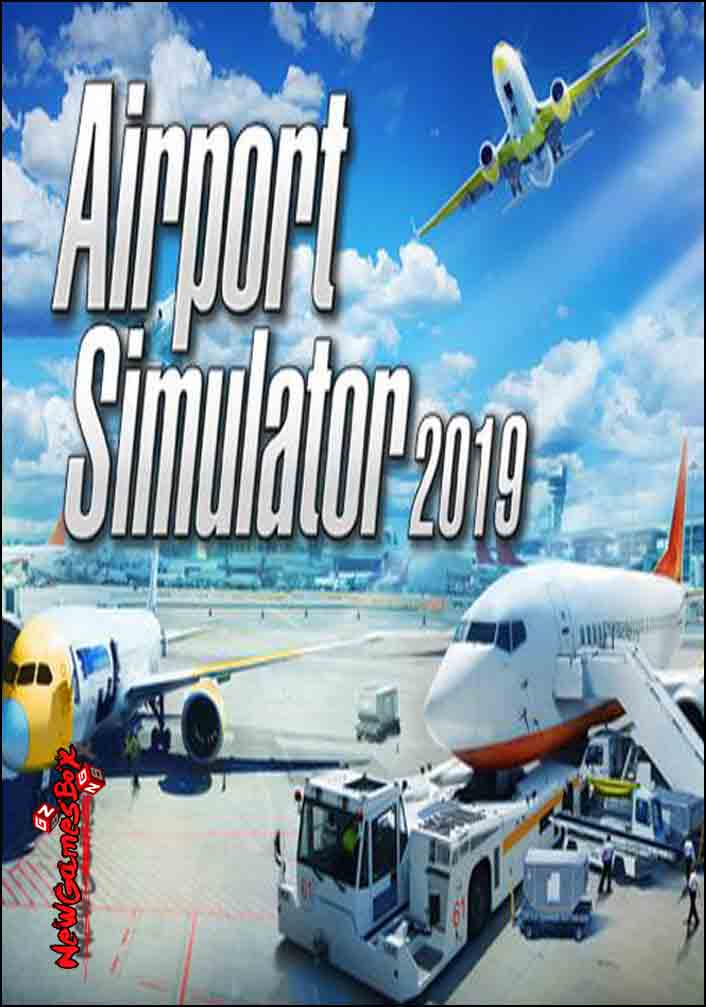 Airport-Simulator-2019-Free-Download-Ful...-Setup.jpg