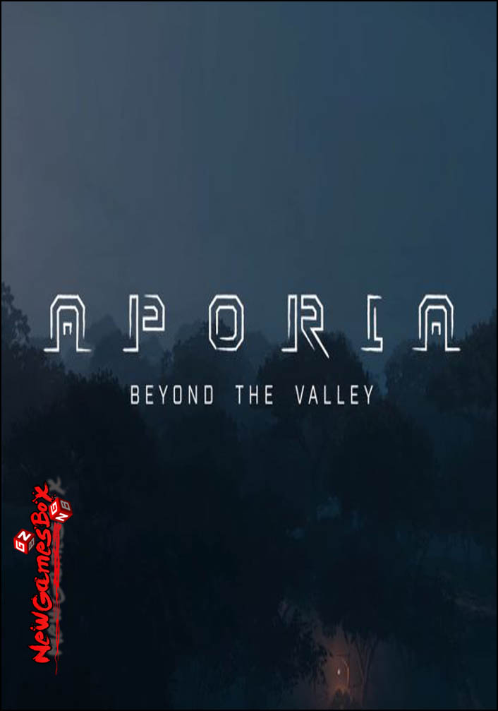 Aporia Beyond The Valley Download Free