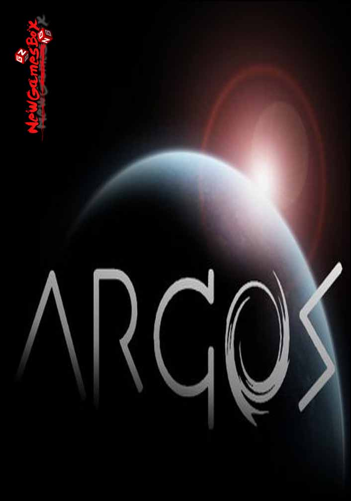 Argos Free Download