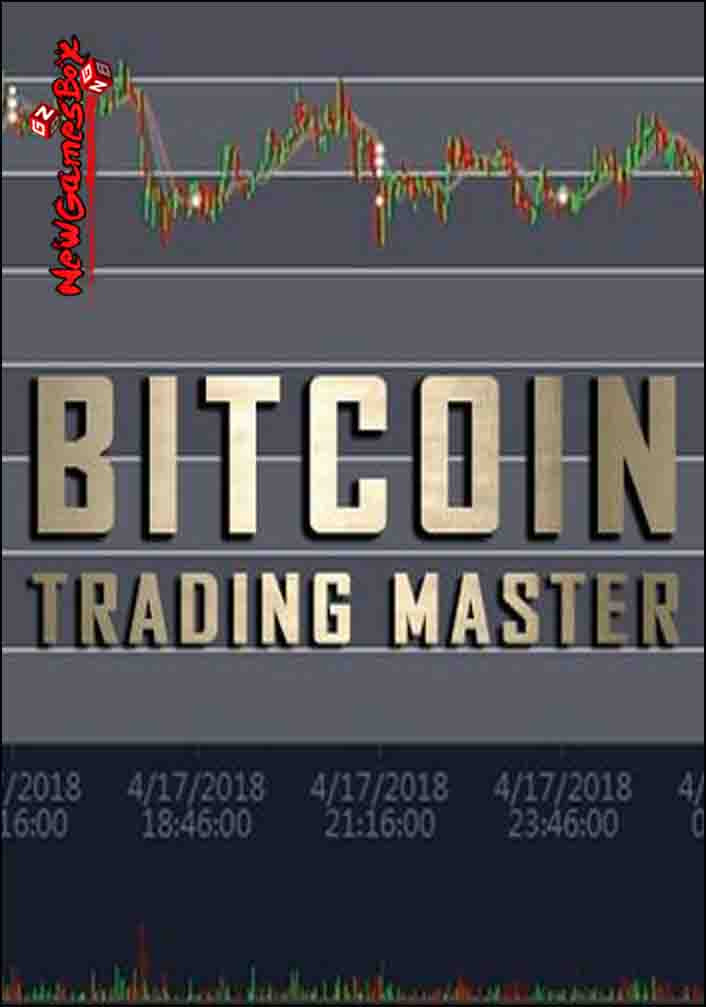 Free bitcoin trading training