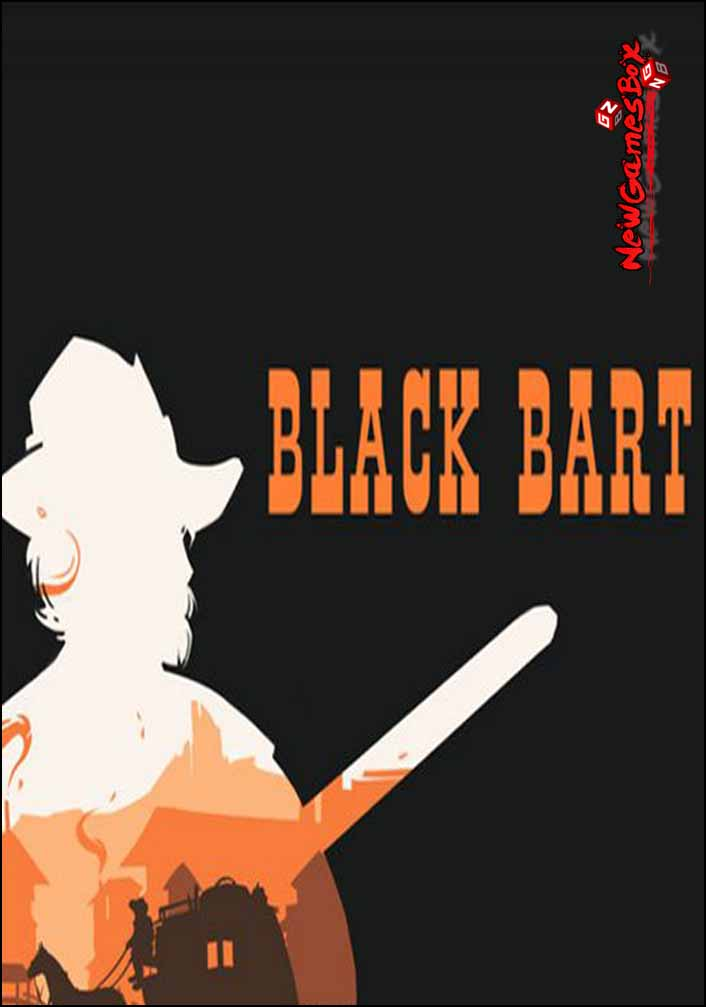 Black Bart Free Download