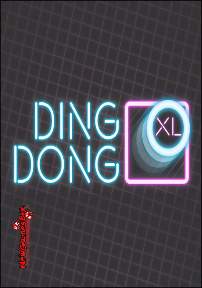 Ding Dong XL Free Download Full Version PC Game Setup