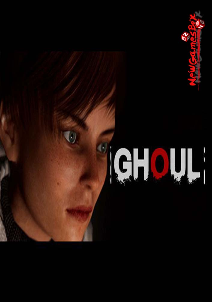 GHOUL Free Download