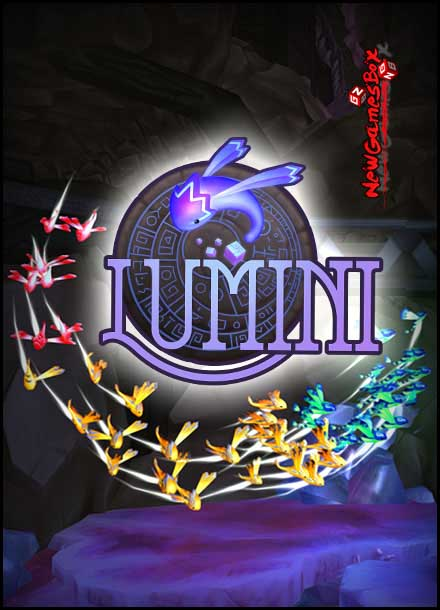 Lumini Download PC