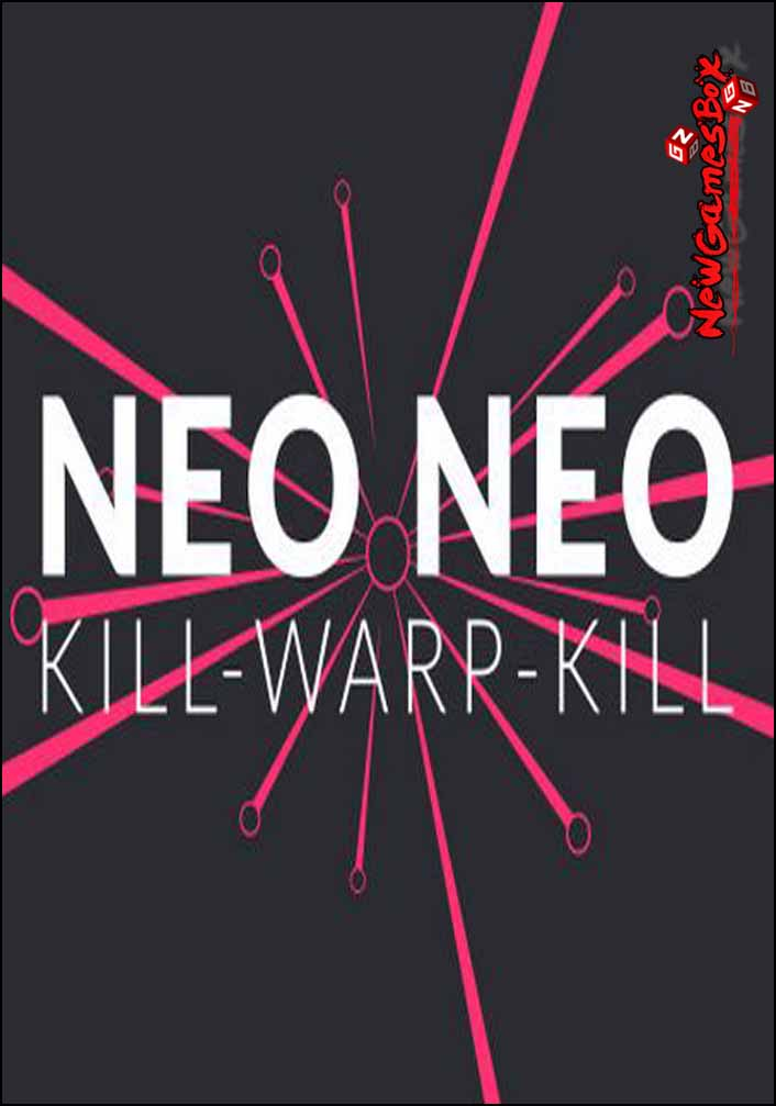 NEO NEO Free Download