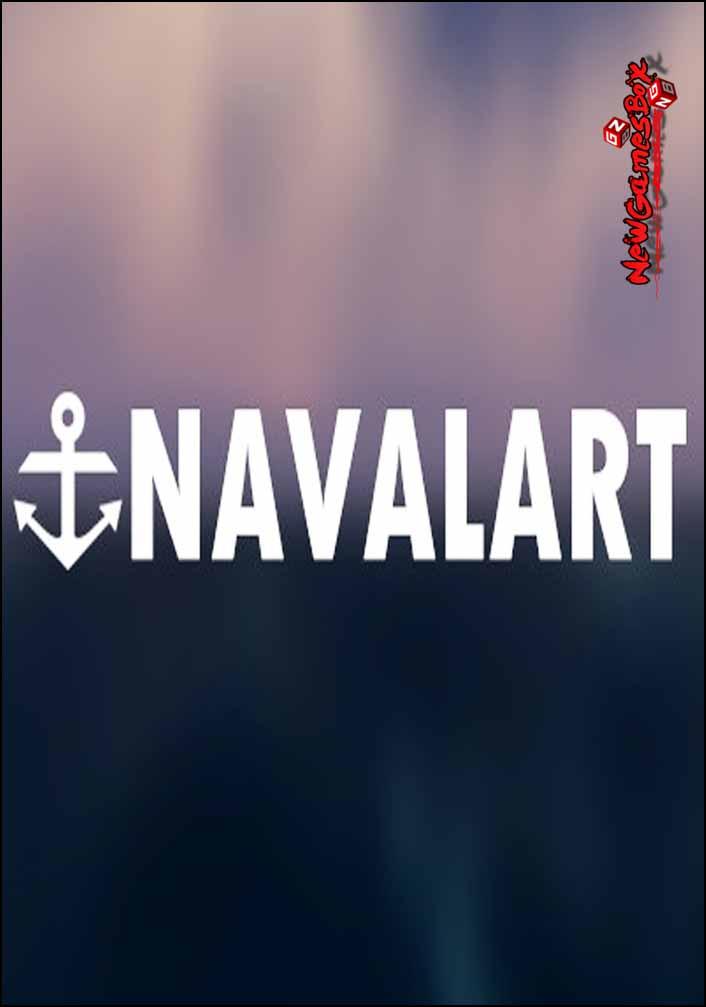 NavalArt Free Download