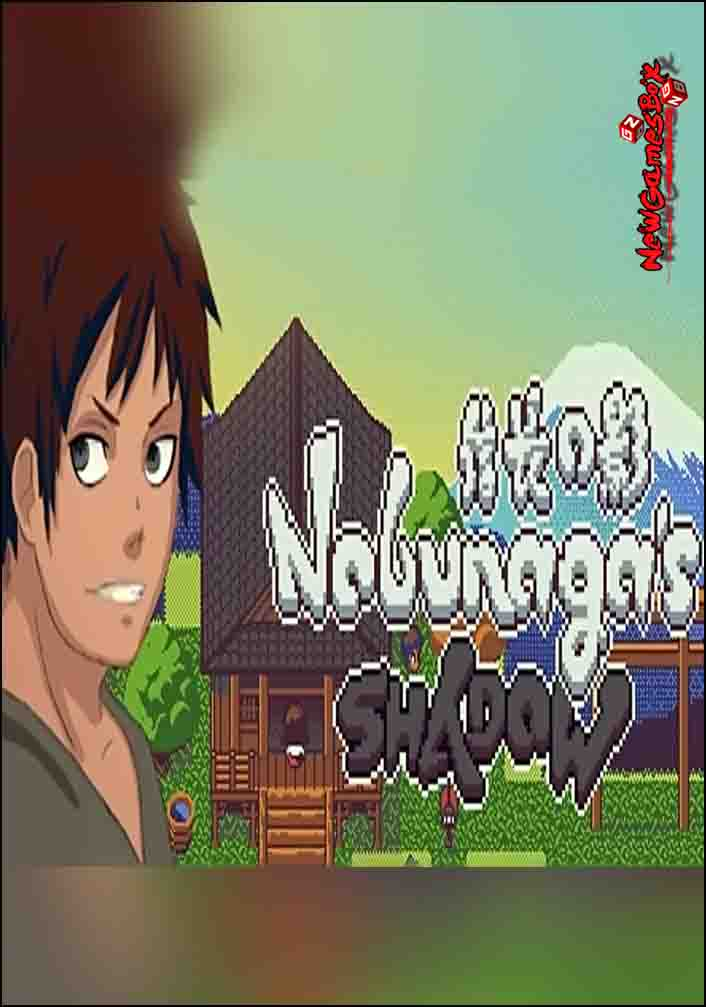 Nobunagas Shadow Free Download