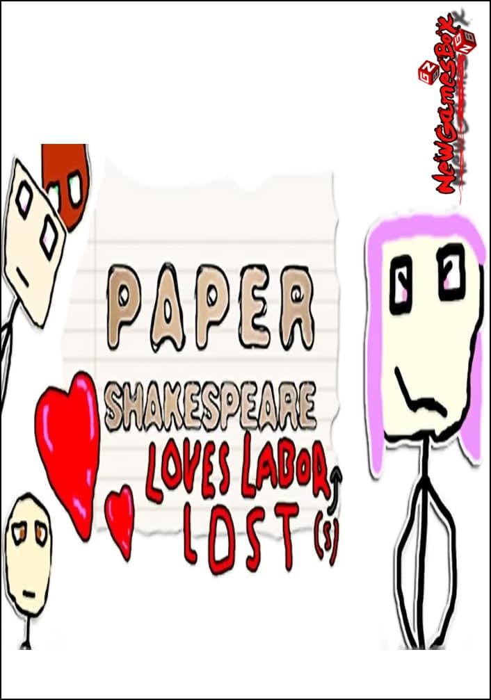 Indie dating sim games 9