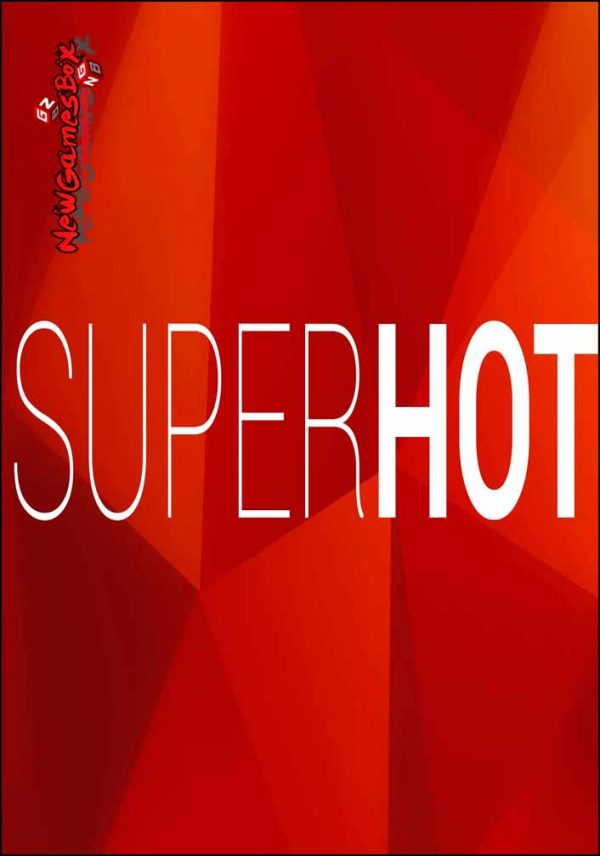 SUPERHOT VR Free Download