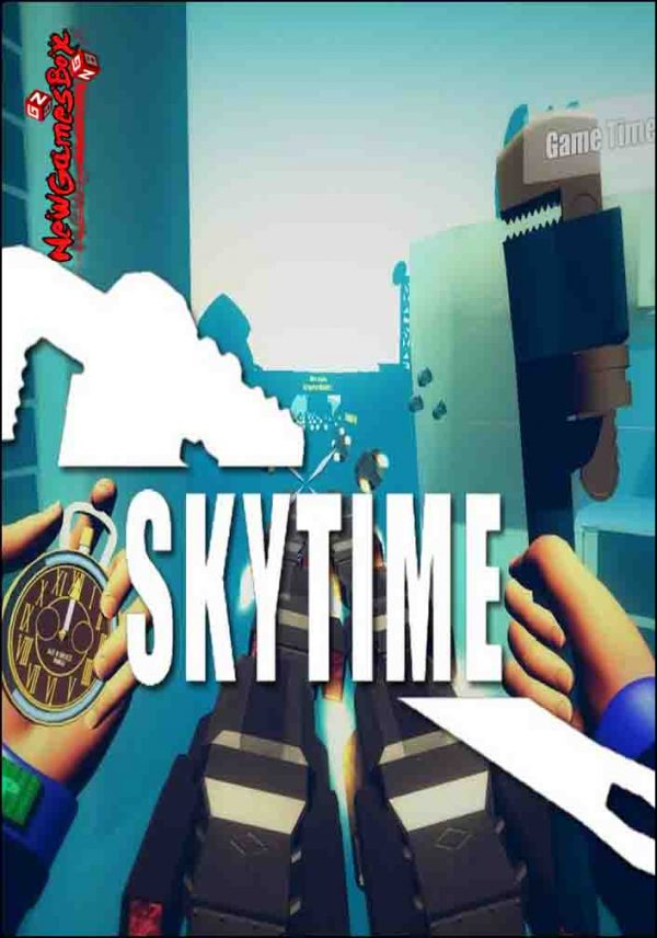 SkyTime Free Download