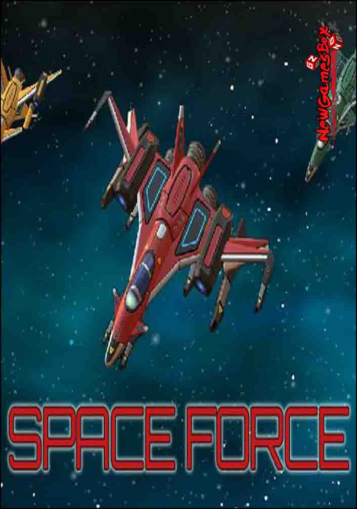 Space Force Free Download
