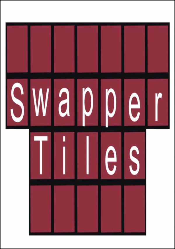 Swapper Tiles Download PC