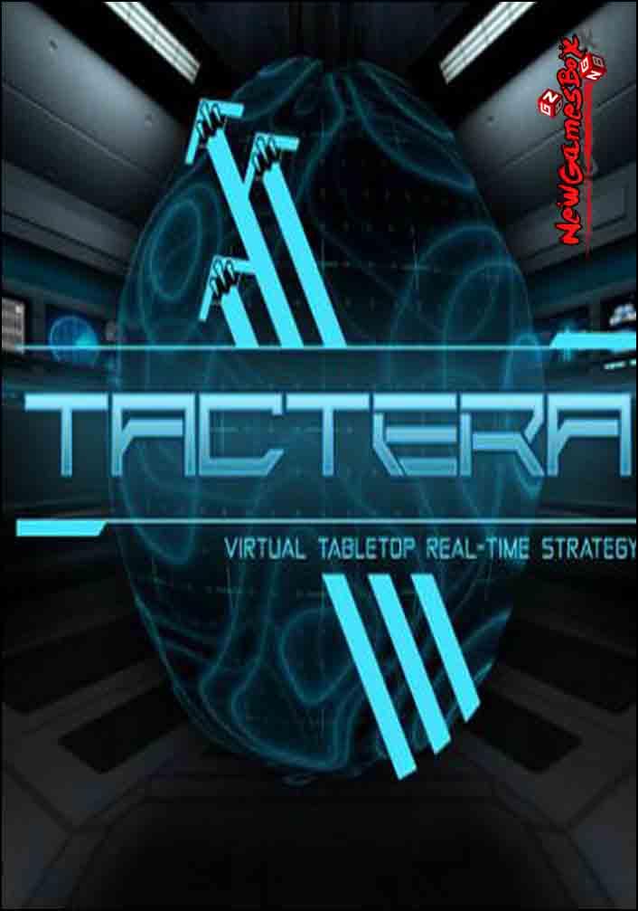 Tactera Free Download