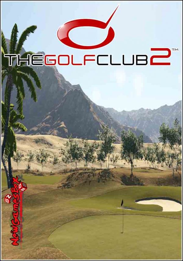 The Golf Club 2 Download PC Game