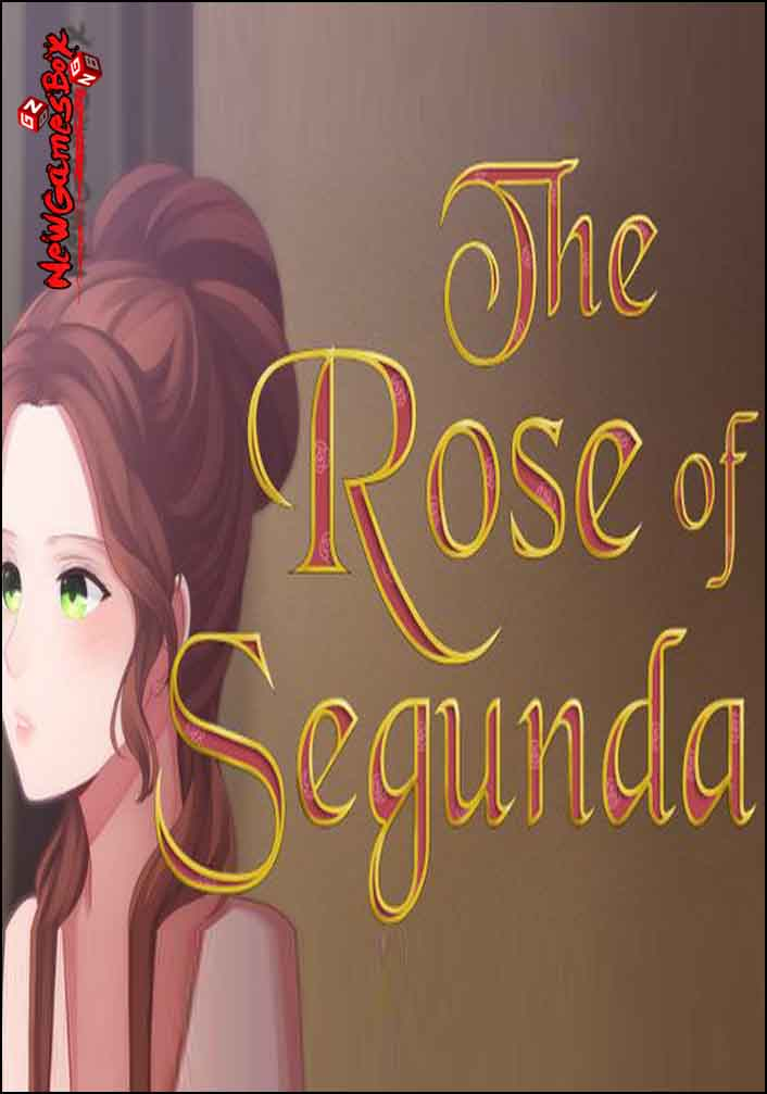 The Rose Of Segunda Free Download