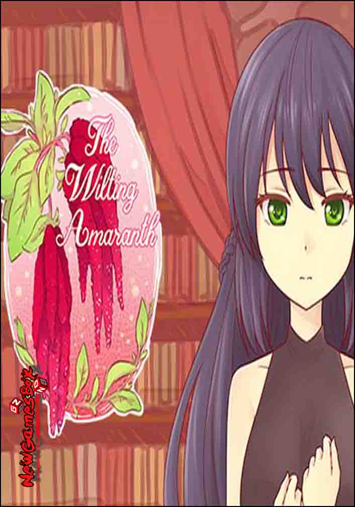 The Wilting Amaranth Free Download