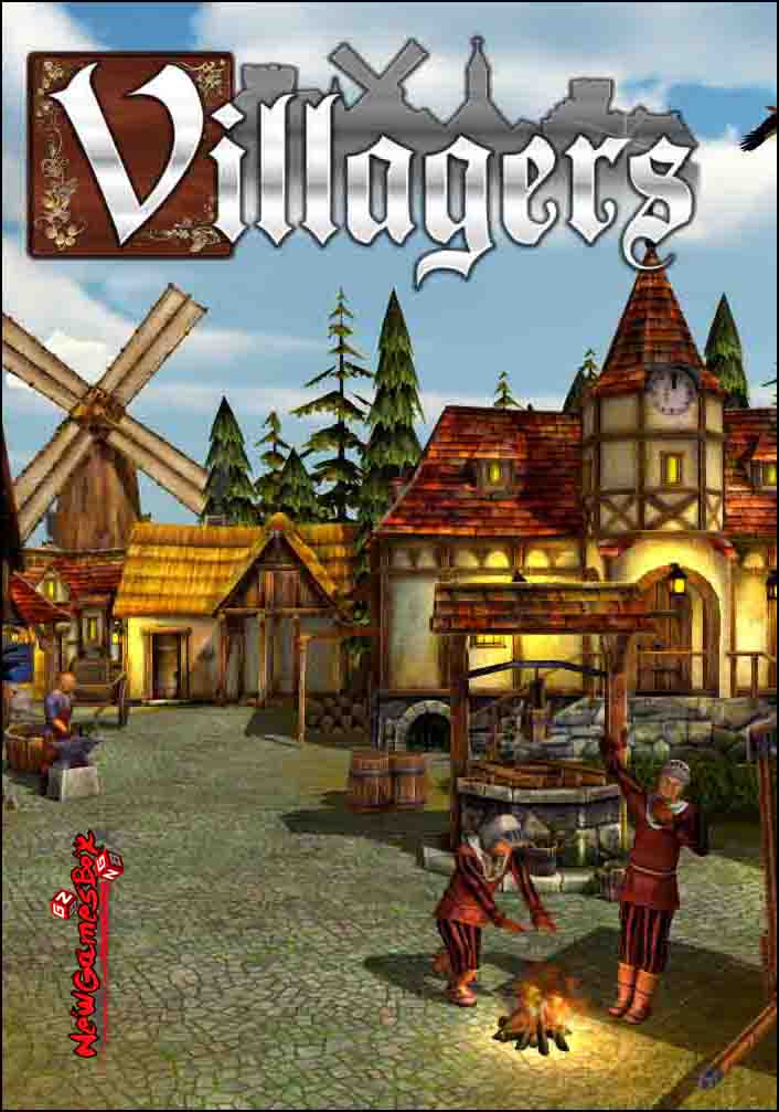 Villagers 2016 Download Free