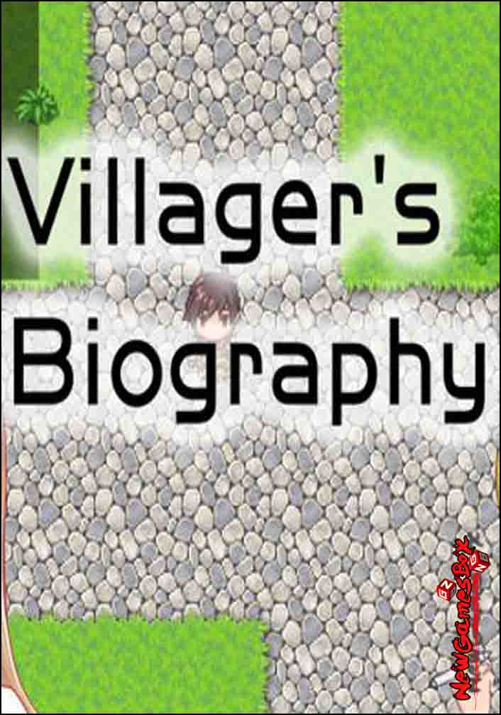 Villagers Biography Download