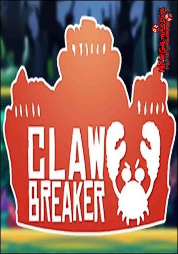 Claw Breaker Free Download