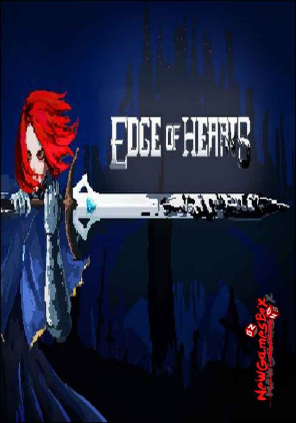 Edge Of Hearts Free Download