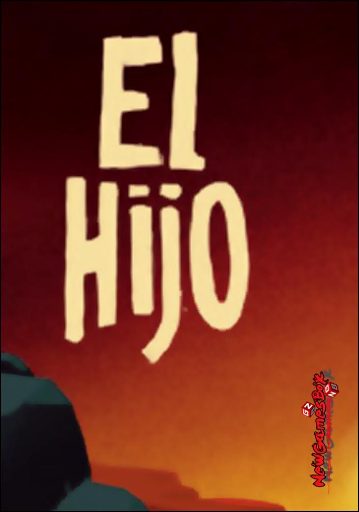 El Hijo Free Download