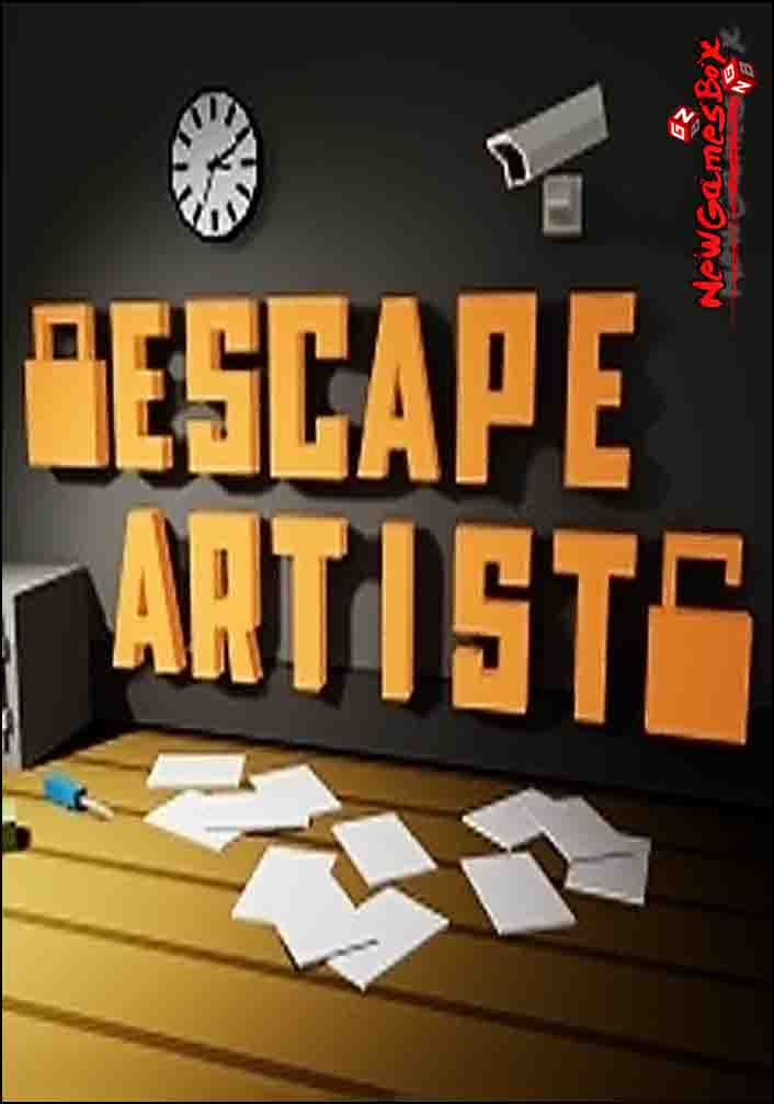 Best Room Escape  Games Pc