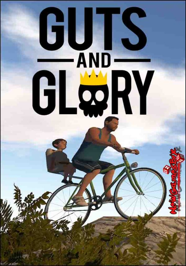 Guts And Glory Download PC